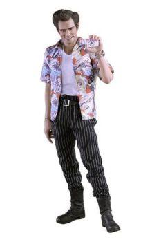 Ace Ventura: Pet Detective Action Figure 1/6 Ace Ventura 30 cm ACT906533