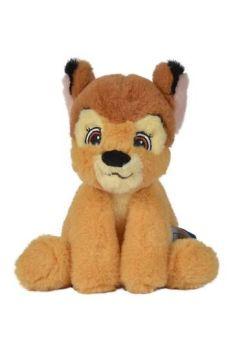 Disney Plush Figure Bambi 25 cm SIM6315870298