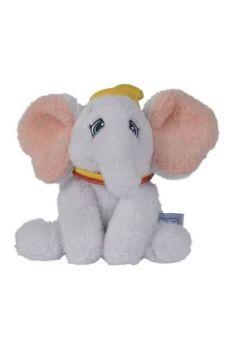 Disney Plush Figure Dumbo 25 cm SIM6315870296