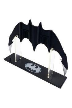 Batman (1989) Mini Replica Batarang 15 cm FACE408892