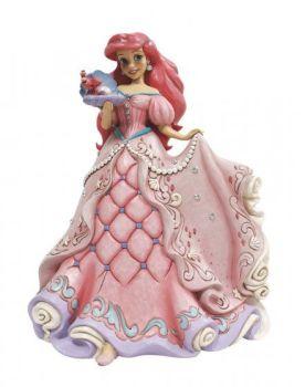 Ariel Deluxe Figurine 6010100