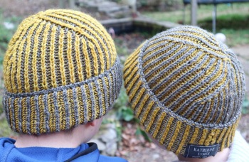 h. Beautiful Brioche with the gorgeous Katherine Lymer - Sunday 28th April 10.30-4.30
