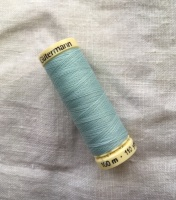 Gutermann 100% polyester 100m sewing thread - colour 276