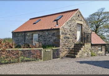 Room Eleven - 50% balance for Anne sole occupancy of double room in adjacent Stable Cottage