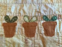 Locket's Stay Home, Nurture, Grow kit