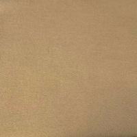 Medium sized Wool Felt piece  - Fawn