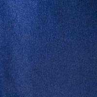 Medium sized Wool Felt piece  - Navy