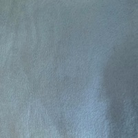 Medium sized Wool Felt piece  - sky blue