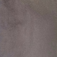 Medium sized Wool Felt piece  - dark grey