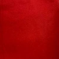 Medium sized Wool Felt piece  - red (dark)
