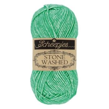 Scheepjes Stonewashed - 826 Fosterite