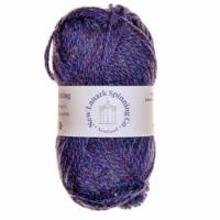 New Lanark - Blueberry