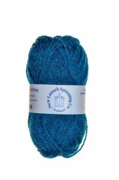 New Lanark - Kingfisher