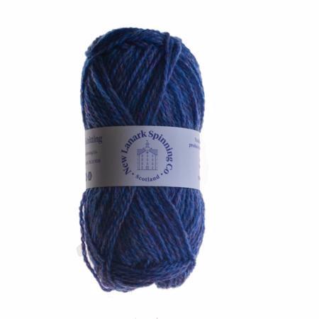 New Lanark - Iris
