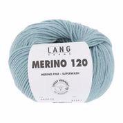 Lang Merino 120 - 0174