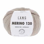 Lang Merino 120 - 0226