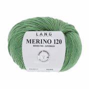 Lang Merino 120 - 0317