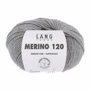 Lang Merino 120 - 0324