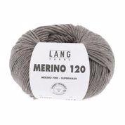 Lang Merino 120 - 0326