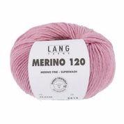 Lang Merino 120 - 0348