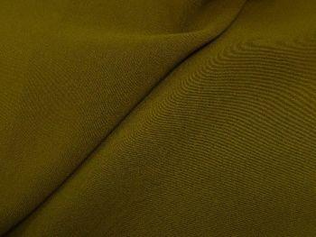 Kiwi Crepe, polyester PL0097