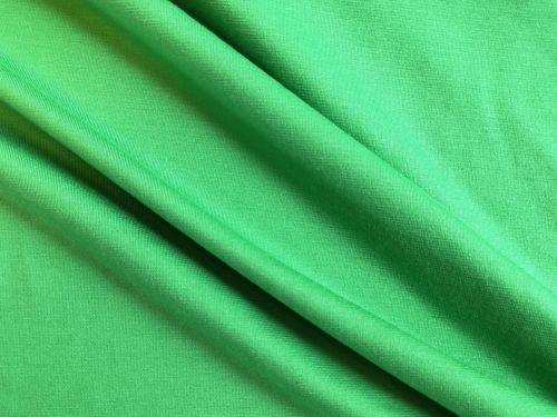 Emerald Viscose spandex Jersey, BJ0061