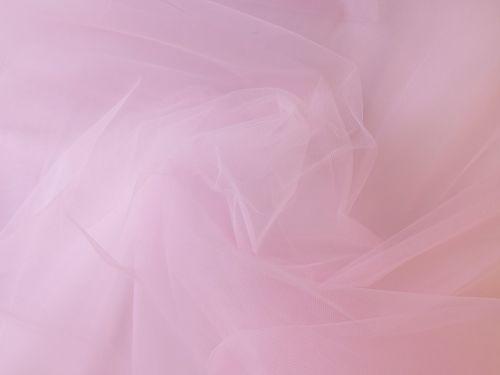 Rose Briar tulle