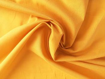 Mustard Cotton lawn CO1019