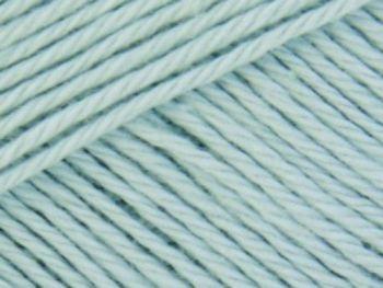 Rowan  Summerlite 4 ply Cotton, Duck Egg blue 419