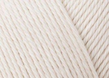 Rowan  Summerlite 4 ply Cotton, Washed Linen 418