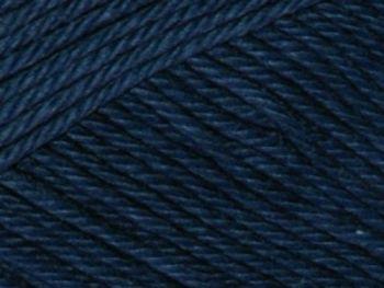 Rowan  Summerlite 4 ply Cotton, Navy Ink 429