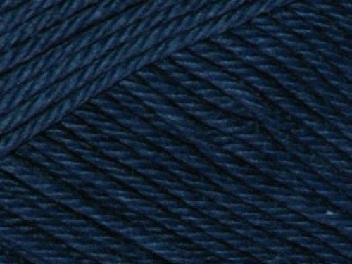 Rowan  Summerlite 4 ply Cotton, Navy Ink 429