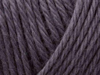 Rowan  Summerlite 4 ply Cotton, Anchor Grey 446