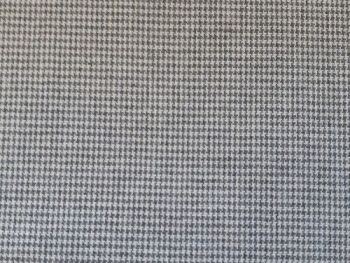 Cashmere wool silk, BW0014