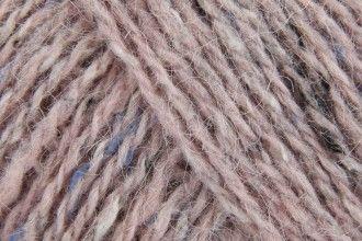 Rowan felted Tweed DK, Frozen 185