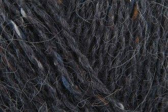Rowan felted Tweed DK, Carbon 159