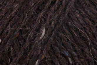Rowan Felted Tweed DK, Treacle 145