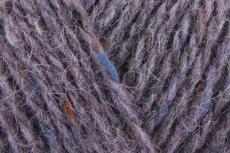 Rowan felted Tweed DK, Amethyst 192