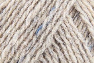 <!--001-->Rowan felted Tweed DK, Clay 177