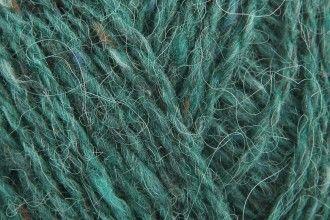 Rowan felted Tweed DK, Watery 152