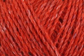 Rowan felted Tweed DK, Zinnia 198