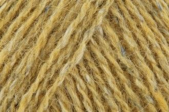 Rowan Felted Tweed, Mineral 181