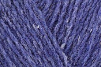 Rowan Felted Tweed DK, Iris 201
