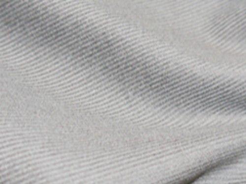 Silver grey baby Needlecord BC0007