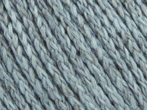 Rowan Soft Yak DK, Plain, 232