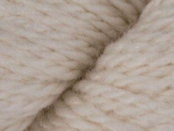 White  Island Blend,   70% Wool, 15% Alpaca, 15% Silk