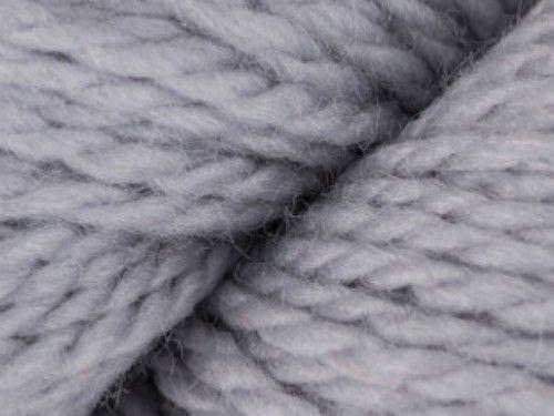 Ash Island Blend,   70% Wool, 15% Alpaca, 15% Silk