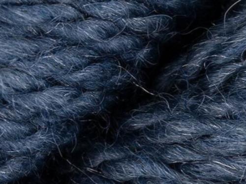 Marine Island Blend,   70% Wool, 15% Alpaca, 15% Silk