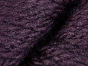Empire  Island Blend,   70% Wool, 15% Alpaca, 15% Silk