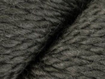 Moss  Island Blend,   70% Wool, 15% Alpaca, 15% Silk